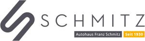 Autohaus Schmitz Emmerich
